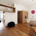 Casa Studio / Studioata © Beppe Giardino