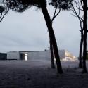 CRAM. Fundación para la conservación y recuperación de animales marinos / Hidalgo Hartmann  (24) © Filippo Poli