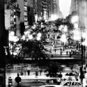 AvenidaSaoJoao_SaoPaulo Avenida Sao Joao_SaoPaulo
