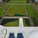 CongressoNacional_Brasilia_DFl Congresso Nacional_Brasilia_DFl