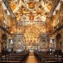 IgrejaSaoFrancisco_Salvador_BA Igreja Sao Francisco_Salvador_BA