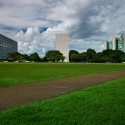 Ministerios_Brasilia_DF Ministerios_Brasilia_DF