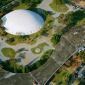 OCA2_arqOscarNiemeyer OCA_arq Oscar Niemeyer