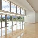 Casa O / LPG oficina de arquitectura (2)