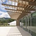 Casa O / LPG oficina de arquitectura (3)