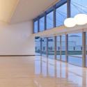 Casa O / LPG oficina de arquitectura (8)