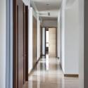 Casa O / LPG oficina de arquitectura (15)