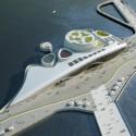 En Construcción: One Ocean / SOMA (9) © www.isochrom.com