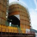 En Construcción: One Ocean / SOMA (1) © SOMA