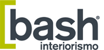Bash Interiorismo Logo Bash Interiorismo Logo