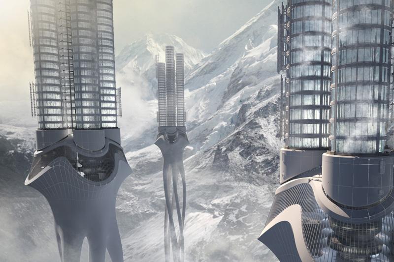 2-Himalaya-Tower-0 Primer Lugar