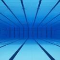 Centro Acuático de los Juegos Olímpicos de Londres 2012 / Zaha Adid Architects  (53) © Hélène Binet / Hufton + Crow