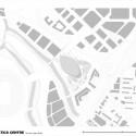 Centro Acuático de los Juegos Olímpicos de Londres 2012 / Zaha Adid Architects  (15) © Hélène Binet / Hufton + Crow