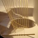 Oficinas Glem / Mareines + Patalano Arquitetura (43) maqueta