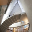 Oficinas Glem / Mareines + Patalano Arquitetura (1) Cortesía de Mareines + Patalano Arquitetura