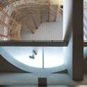 Oficinas Glem / Mareines + Patalano Arquitetura (2) Cortesía de Mareines + Patalano Arquitetura