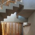Oficinas Glem / Mareines + Patalano Arquitetura (3) Cortesía de Mareines + Patalano Arquitetura