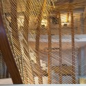Oficinas Glem / Mareines + Patalano Arquitetura (4) Cortesía de Mareines + Patalano Arquitetura