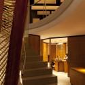 Oficinas Glem / Mareines + Patalano Arquitetura (6) Cortesía de Mareines + Patalano Arquitetura