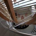 Oficinas Glem / Mareines + Patalano Arquitetura (9) Cortesía de Mareines + Patalano Arquitetura