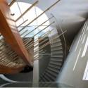 Oficinas Glem / Mareines + Patalano Arquitetura (10) Cortesía de Mareines + Patalano Arquitetura