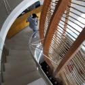 Oficinas Glem / Mareines + Patalano Arquitetura (13) Cortesía de Mareines + Patalano Arquitetura