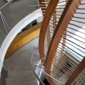 Oficinas Glem / Mareines + Patalano Arquitetura (15) Cortesía de Mareines + Patalano Arquitetura
