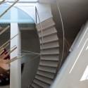 Oficinas Glem / Mareines + Patalano Arquitetura (16) Cortesía de Mareines + Patalano Arquitetura
