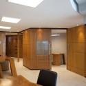 Oficinas Glem / Mareines + Patalano Arquitetura (18) Cortesía de Mareines + Patalano Arquitetura