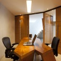 Oficinas Glem / Mareines + Patalano Arquitetura (21) Cortesía de Mareines + Patalano Arquitetura