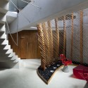 Oficinas Glem / Mareines + Patalano Arquitetura (27) Cortesía de Mareines + Patalano Arquitetura