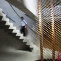 Oficinas Glem / Mareines + Patalano Arquitetura (28) Cortesía de Mareines + Patalano Arquitetura