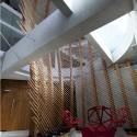 Oficinas Glem / Mareines + Patalano Arquitetura (30) Cortesía de Mareines + Patalano Arquitetura