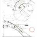 Oficinas Glem / Mareines + Patalano Arquitetura (39) croquis
