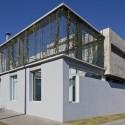 Casa Ibiray / Oreggioni Prieto (16) © Leonardo Finotti