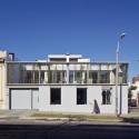 Casa Ibiray / Oreggioni Prieto (15) © Leonardo Finotti