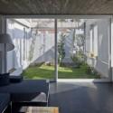 Casa Ibiray / Oreggioni Prieto (14) © Leonardo Finotti