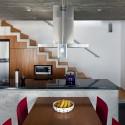 Casa Ibiray / Oreggioni Prieto (13) © Leonardo Finotti