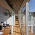 Casa Ibiray / Oreggioni Prieto (12) © Leonardo Finotti