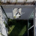 Casa Ibiray / Oreggioni Prieto (10) © Leonardo Finotti