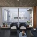 Casa Ibiray / Oreggioni Prieto (8) © Leonardo Finotti
