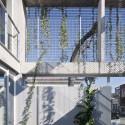 Casa Ibiray / Oreggioni Prieto (7) © Leonardo Finotti