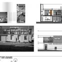 Casa Ibiray / Oreggioni Prieto (1) Otros