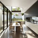Casa Tusculum / Smart Design Studio (14) Cortesía de Smart Design Studio