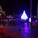 Vivid's Festival of light 2012  (1) Vía vividsydney