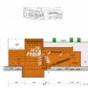 En Construcción: Anhui Broadcasting & TV Centre / NDA (13) Corte 3