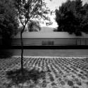 Taller S-AR B © Ana Cecilia Garza Villarreal