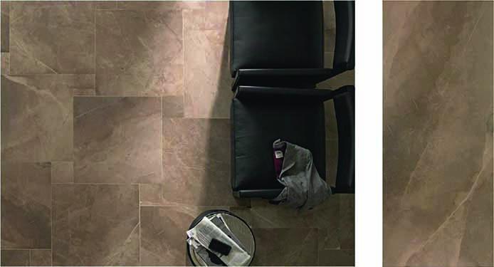 Porcelanatos esmaltados evolution marble mk - Oh cielos muebles ...