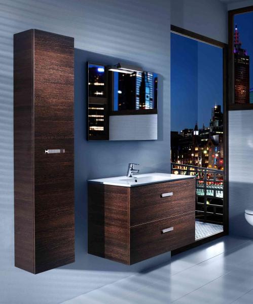 Muebles lavabo roca modelo victoria 20170721123002 - Muebles banos roca ...