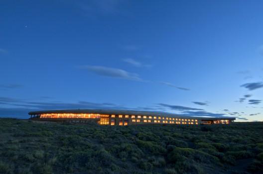 Photo 9 Tierra Patagonia